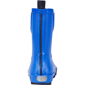 Kamik Rainplay Botas de agua de goma Niños, blue